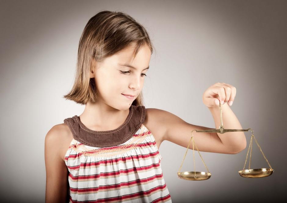 droit_enfants-e1444835329242